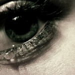 The Inevitability of tears