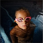 Get your children swimming, it could save their life (photo by albertopveiga @flickr)