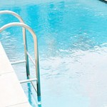 Coroner recommends tougher pool laws