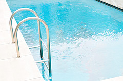 Call for tougher pool safety laws in NSW