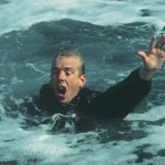 LEARN What drowning REALLY looks like