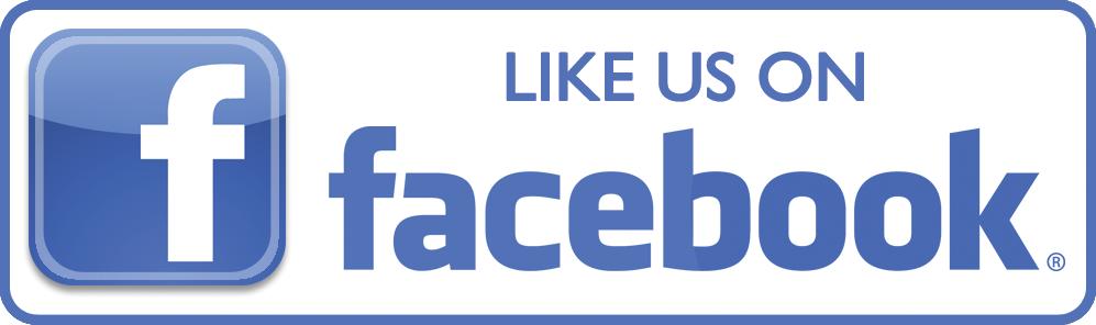 Tricksglobal.org Facebook Page